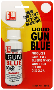 Gun-Blue-Liquid-2oz-Blister
