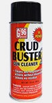 crud-buster-2