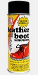 leather-boot-waterproof