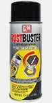 rust-buster